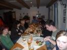 2011_WE-Skiausfahrt01_27