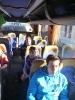 2011_WE-Skiausfahrt01_2