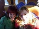 2011_WE-Skiausfahrt01_3