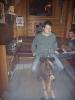 2011_WE-Skiausfahrt01_49