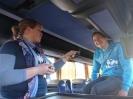 2011_WE-Skiausfahrt01_4