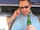 2011_WE-Skiausfahrt01_5