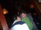 2011_WE-Skiausfahrt01_66