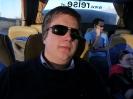 2011_WE-Skiausfahrt01_6