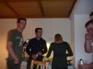2011_WE-Skiausfahrt01_70