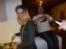 2011_WE-Skiausfahrt01_75