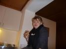 2011_WE-Skiausfahrt01_79