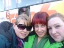 2011_WE-Skiausfahrt01_7