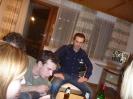 2011_WE-Skiausfahrt01_80