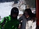 2011_WE-Skiausfahrt01_87