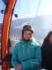 2011_WE-Skiausfahrt01_88