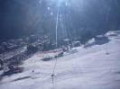 2011_WE-Skiausfahrt01_89