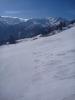 2011_WE-Skiausfahrt01_90