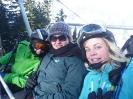 2011_WE-Skiausfahrt01_91