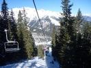 2011_WE-Skiausfahrt01_92