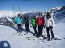2011_WE-Skiausfahrt01_93