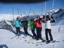 2011_WE-Skiausfahrt01_94