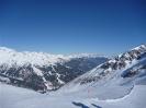 2011_WE-Skiausfahrt01_95
