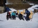 2011_WE-Skiausfahrt01_96