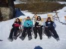2011_WE-Skiausfahrt01_97