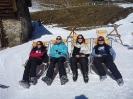2011_WE-Skiausfahrt01_98