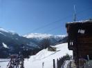 2011_WE-Skiausfahrt01_99