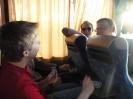 2011_WE-Skiausfahrt01_9