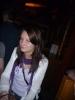 2011_WE-SkiP2_60