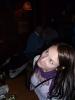 2011_WE-SkiP2_68