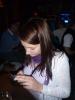 2011_WE-SkiP2_69