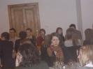 2011_Weihnachtsfeier_11