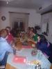 2011_Weihnachtsfeier_19