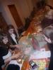 2011_Weihnachtsfeier_23