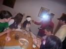 2011_Weihnachtsfeier_27