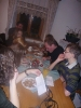 2011_Weihnachtsfeier_29