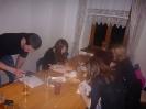 2011_Weihnachtsfeier_31
