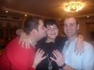 2011_Weihnachtsfeier_35