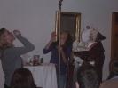 2011_Weihnachtsfeier_45