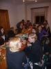 2011_Weihnachtsfeier_70