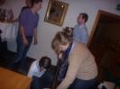 2011_Weihnachtsfeier_92