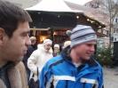 Weihnachtsmarkt in Passau_10