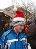 Weihnachtsmarkt in Passau_11