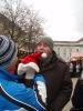 Weihnachtsmarkt in Passau_13