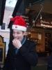 Weihnachtsmarkt in Passau_16