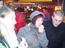 Weihnachtsmarkt in Passau_17