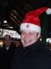 Weihnachtsmarkt in Passau_20
