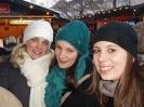 Weihnachtsmarkt in Passau_21