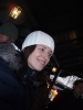 Weihnachtsmarkt in Passau_22