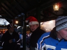 Weihnachtsmarkt in Passau_24