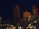 Weihnachtsmarkt in Passau_29